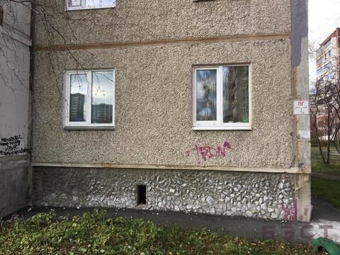 Квартира, ул. Академика Бардина, д.3 к.3 - Фото 5