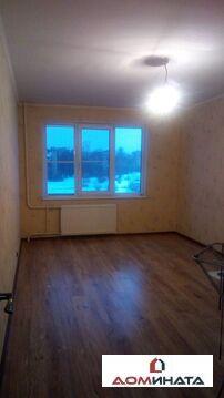 Продажа квартиры, м. Купчино, Ул. Белградская - Фото 4
