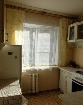 Продается квартира г Тула, пр-кт Ленина, д 137а - Фото 5