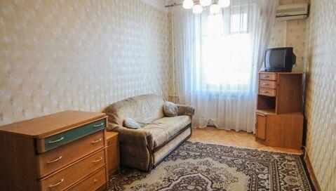 Аренда квартиры, Рубцовск, Ул. Алтайская - Фото 4