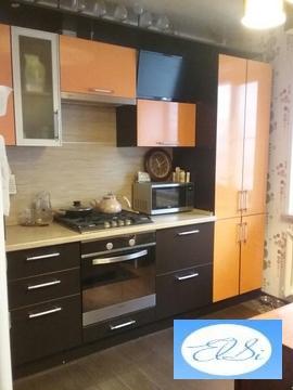2 комнатная квартира, дашково-песочня, ул.новоселов д.55 - Фото 5