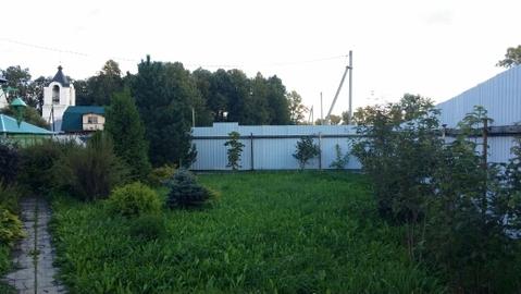Продам Дом 240 кв.м. в Деулино - Фото 4