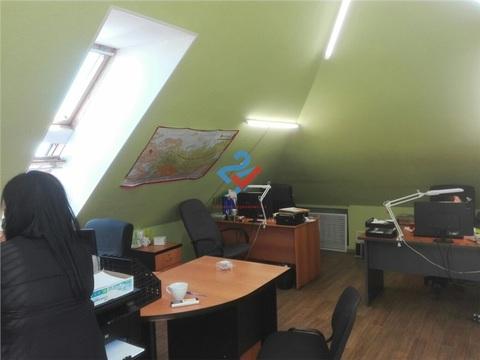 Офис по адресу Кирова 34 - Фото 5