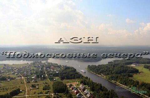 Осташковское ш. 15 км от МКАД, Витенево, Участок 30 сот. - Фото 2