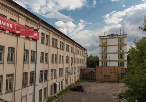 Продается здание 2197 м2 - Фото 3