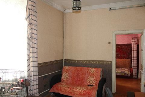 3-комнатная квартира на Советской Армии 208 - Фото 2