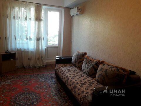 Аренда квартиры, Махачкала, Улица Ирчи Казака - Фото 2