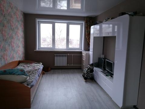 3-к квартира, ул. Солнцева, 13 - Фото 2