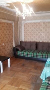 Аренда квартиры, Краснодар, Им Гагарина улица - Фото 2