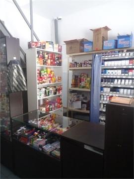 Готовый бизнес по ул. Островского, 6 - Фото 4