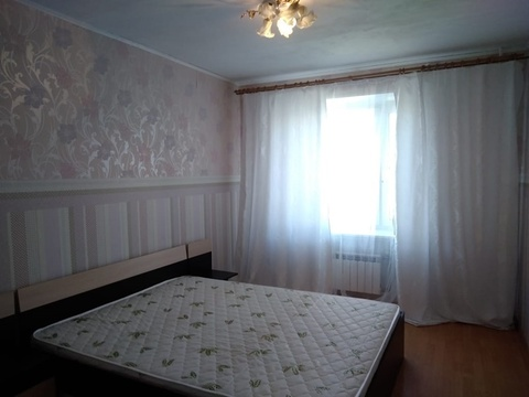 2-к комнатная квартира в г. Мытищи - Фото 1