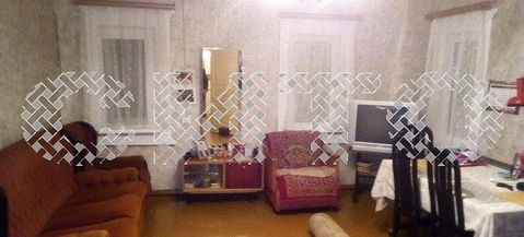 Продажа дома, Кадуй, Кадуйский район, Ул. Мира - Фото 1
