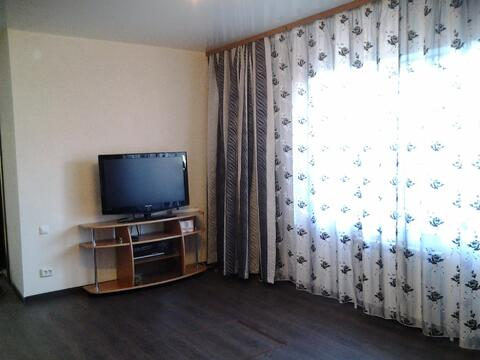 Продам дом суворовский - Фото 1