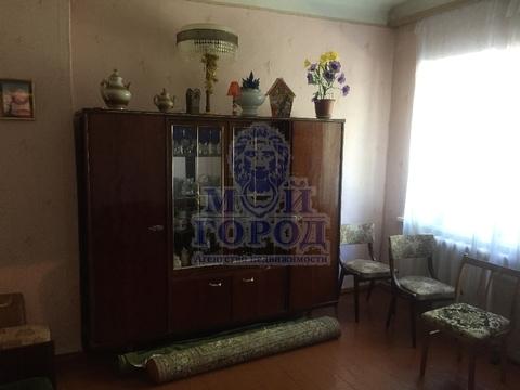 (05594-108). Батайск, вжм, продаю 2-х комнатную квартиру - Фото 1