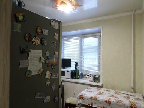 2-комн квартира в г. Щелково - Фото 3