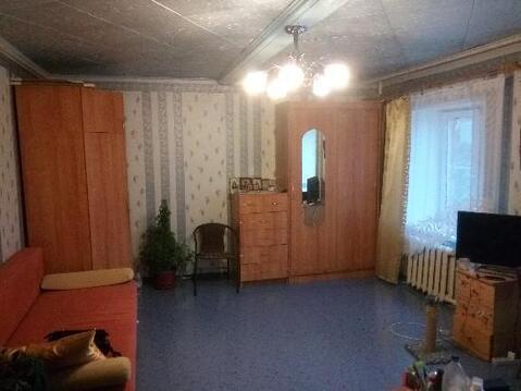 Продажа дома, Тольятти, Детский пр-д - Фото 3