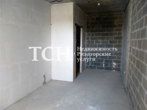 1-комн. квартира, Правдинский, ш Степаньковское, 39 - Фото 5