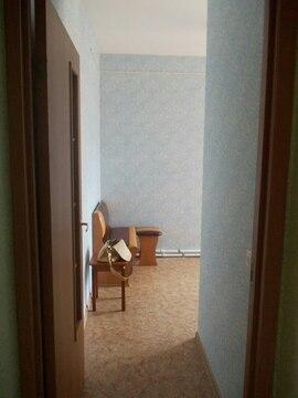 Продам квартиру в новом доме. - Фото 5