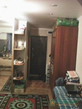 1 комнатная квартира, пансионат 21м2, ул. 30 лет Победы - Фото 5