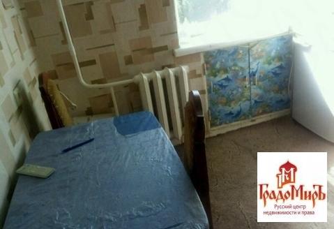 Продается квартира, Мытищи г, 31м2 - Фото 2