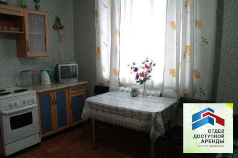 Квартира ул. Новогодняя 12/1 - Фото 3