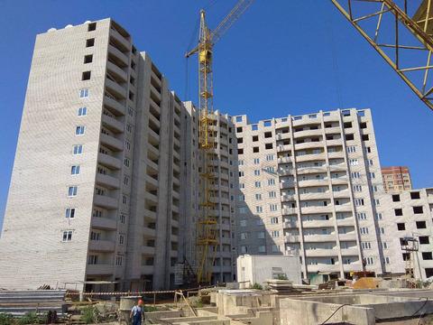 Продажа квартиры, Липецк, Ул. Свиридова И.В. - Фото 1