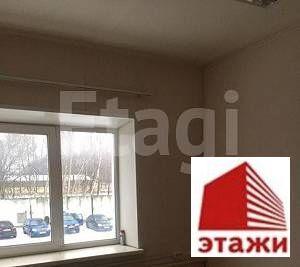 Аренда офиса, Муром, Владимирское ш. - Фото 2