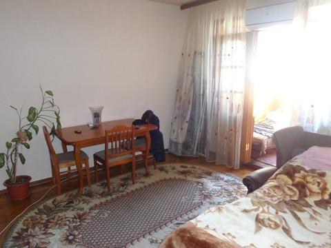 Продажа квартиры, Сочи, Ул Гагарина 26, Купить квартиру в Сочи по недорогой цене, ID объекта - 329257463 - Фото 1