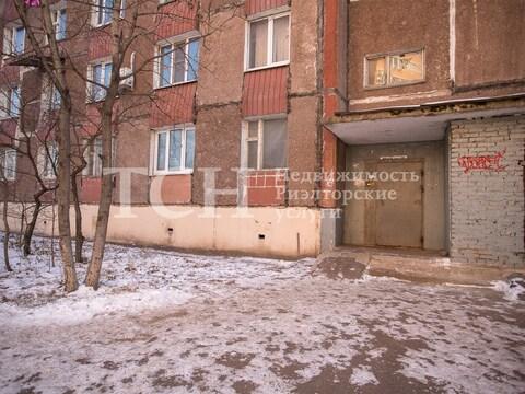 2-комн. квартира, Пушкино, ул Набережная, 2 - Фото 1