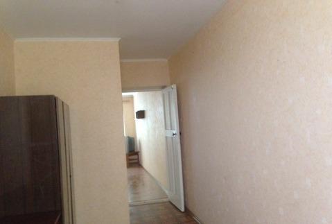 Продаю 2-х комнатную квартиру по улице Садовая вторая - Фото 4