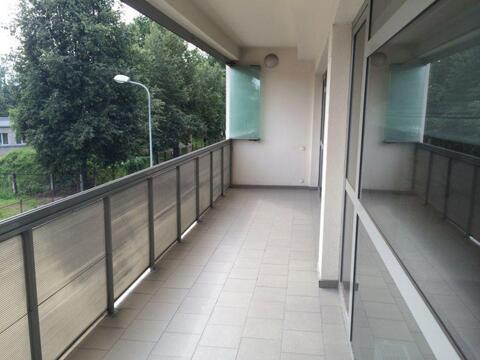 Продажа квартиры, Купить квартиру Рига, Латвия по недорогой цене, ID объекта - 313137352 - Фото 1