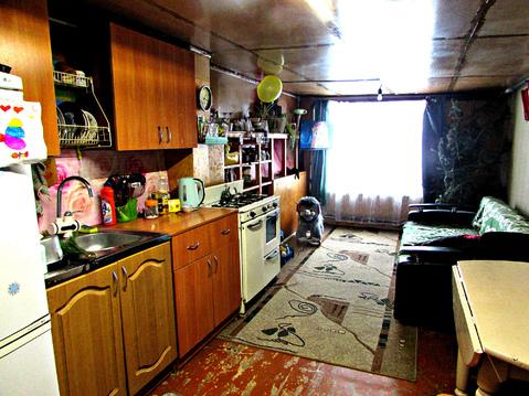 Продаю дом по ул.Ленина 147 - Фото 1