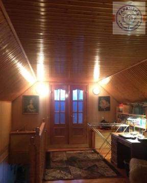 Продажа дома, Вологда, Кривой пер. - Фото 2