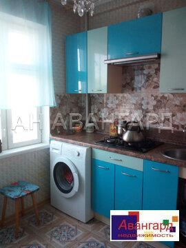Трехкомнатная квартира в центре города Малоярославец - Фото 5