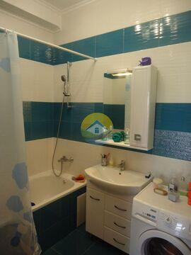 № 537536 Сдаётся длительно 1-комнатная квартира в Гагаринском районе, . - Фото 3