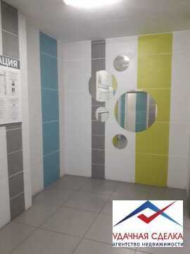Продается квартира в Люберцах - Фото 3