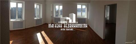 Сдам офисные помещения от 10 кв до 1200 кв. ул. Кабардинская р-н . - Фото 4