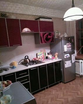 Продается квартира г.Махачкала, ул. Зои Космодемьянской - Фото 4