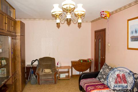 Квартира, пр-кт. Ленинградский, д.68 к.2 - Фото 3
