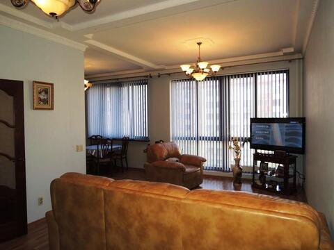 Двух комнатная квартира в Ленинском районе города Кемерово. - Фото 3