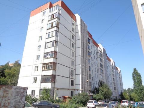 Двухкомнатная квартира: г.Липецк, Достоевского улица, 71 - Фото 1