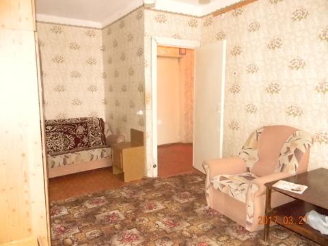 1 ком.квартиру по ул.Октярьская д.70 - Фото 2