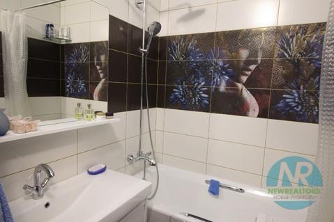 Продается 2 комнатная квартира в поселке совхоза имени Ленина - Фото 3