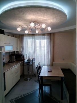 2-к квартира в Студгородке - Фото 1