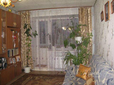 Продажа квартиры, Волжск, Ул. Щорса - Фото 1