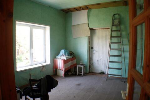Новый дом под чистовую отделку в Александрове, ул. Московская - Фото 5