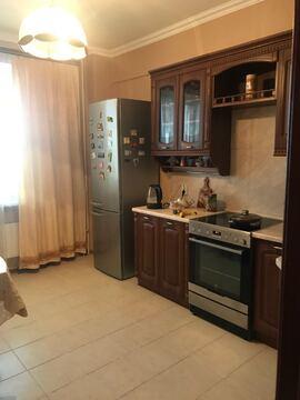 В новом доме продается 2 ком.квартира 77 кв.метров с евроремнтом - Фото 2