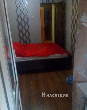 Продается 3-к квартира Ворошилова - Фото 3