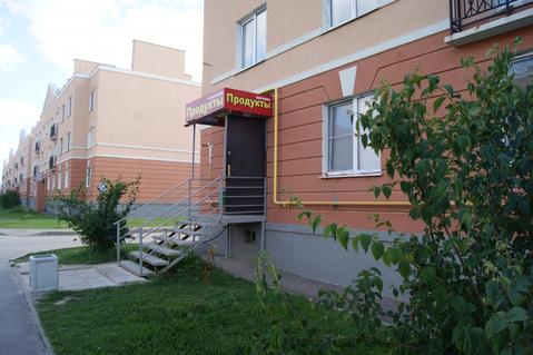 Продажа квартиры, Калуга, Улица Георгия Амелина - Фото 5