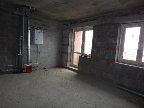 Квартира «Студия» в г.Серпухов, от Застройщика. - Фото 4